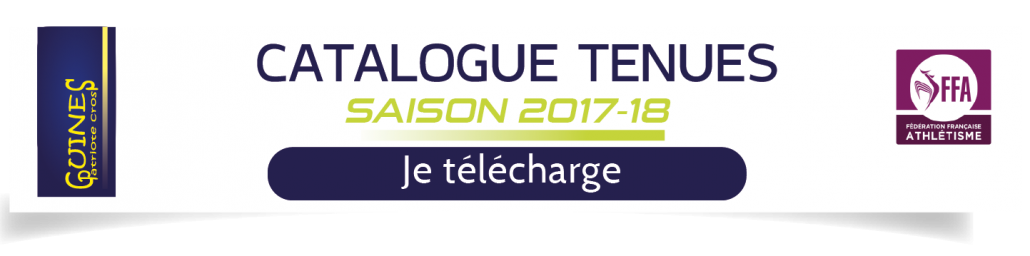Bouton catalogue à télécharger-03