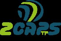 Logos 2caps TP