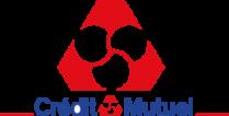 Logos Creditmut