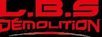 Logos LBS