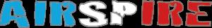 Logos airspire