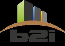 Logos b2i