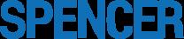 Logos spencer