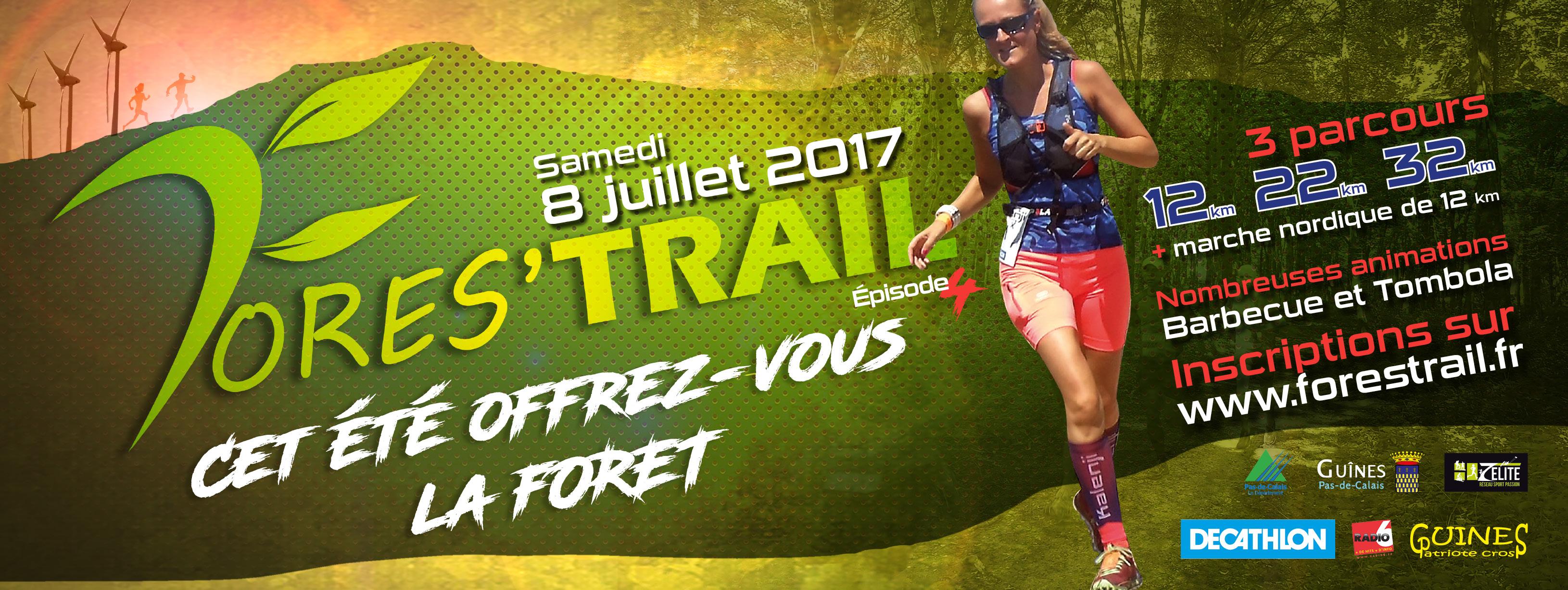 Bandeau facebk3 FT 2017