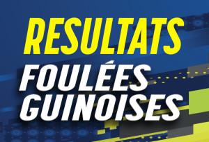 Résultats-oulées-guinoises-2019